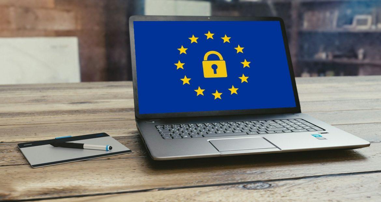 Avec la nouvelle loi RGPD, il est temps de faire attention à vos données personnelles sur Facebook.