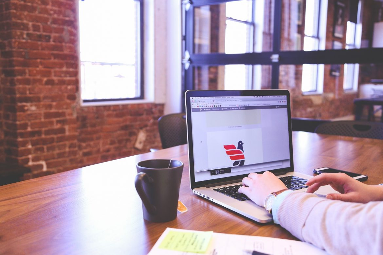Idées de campagnes numériques : 3 campagnes numériques créatives qui ont suscité l'engagement et la réflexion